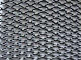 钛涂钌铱电极
