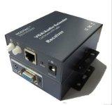 VGA網線延長器VGA音頻傳輸器VGA信號收發器VGA轉換器