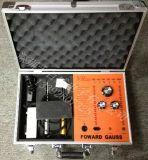 VR-8000大範圍大深度遙感式地下探測器