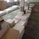 高品质全新料四氟板材  耐高温 耐腐蚀