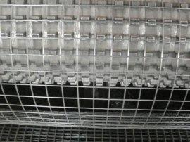 广西镀锌电焊网,镀锌铁丝网宝誉直销
