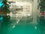 南京環氧地坪材料及施工專業地坪公司