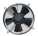 YWF-2E200 YWF-4E200型外轉子冷凝風扇 空調制冷專用散熱風機