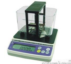 电子粉末冶金密度仪