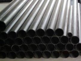 煤矿用PE排水管PE管件管材