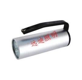 熱賣強光巡查手提式防爆工作燈