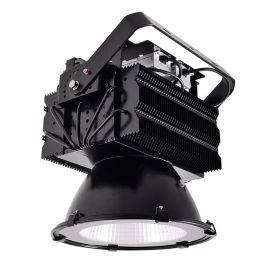 led塔吊灯外壳套件300w400w500w球场灯