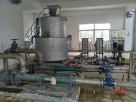 浙江省西派克单螺杆泵维修BN2-6L