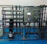 超純水處理設備,純水機,十九年專注水處理設備