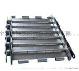 不锈钢链板输送带,链板传送带,食品输送带