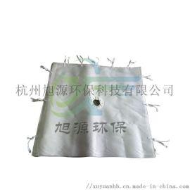 杭州旭源压滤机隔膜压滤机板框旅游局