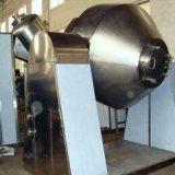 雙錐迴轉真空乾燥機,江陰華力真空乾燥機