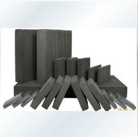 厂家直销新型泡沫玻璃板,发泡水泥板发泡水泥保温板A1级防火材料