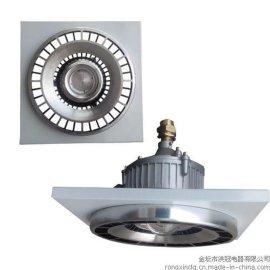 嵌入式防爆灯,吸顶式防爆灯,LED防爆灯具,油站灯,LED防爆油站灯