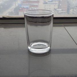 钢化杯玻璃  酒杯 透明玻璃杯 水杯