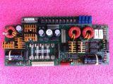 WM-INJ4PWR-8812-I聯友放大板 聯友注塑機電腦板