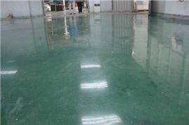 沧州环氧树脂耐磨地坪混凝土密封固化剂生产厂家哪家好