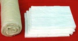 纯棉漂泊棉,纯棉脱脂棉,医用棉被棉衣填充棉