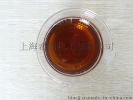 帕卡溶剂稀释型防锈油RD366长期防锈油钢板防锈油