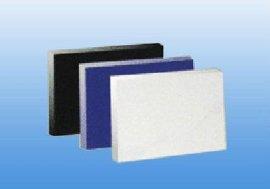 超高分子量聚乙烯(UHMWPE),超耐磨塑料,聚乙烯板