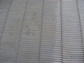 乙字网,镀锌网带,乙型网带供应商