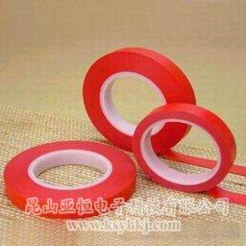 虹口PET复合美纹纸胶带 耐高温美纹纸胶带 昆山胶带厂