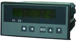 数显定时仪表 多功能数显仪表 数显表 DS系列定时器
