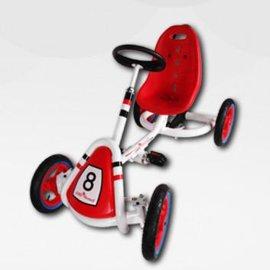 广东顺德小将军全球婴童运动产品专家skiddoo四轮飞驰车 新品特价促销 好孩子必备