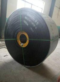 EP200耐高温输送带,EP耐高温输送带,耐热输送带