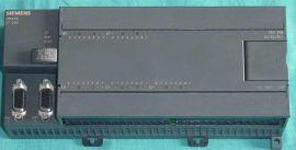 西安榆林可编程控制器S7-200现货PLC控制柜变频控制柜厂家