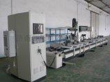 朝陽牌SK-7000鋁型材數控加工中心