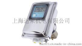 DAC达乘E+H紧凑型电导率测量仪表 Smartec CLD134