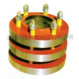 JR、JZR、YR、YZR等通用集电环
