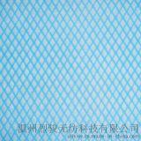 印花擦拭布 菱形纹印花布 一次性抹布 无纺布公司批发