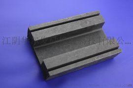 硅橡胶海绵密封垫