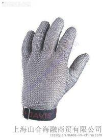 霍尼韦尔防割手套2232525CN 丁腈涂层 耐油防滑工作手套