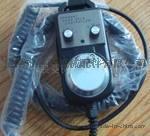 三菱,法那科,手輪脈衝發生器