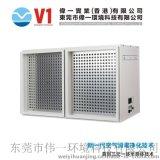 中央空調組合式空氣消毒淨化裝置廠家