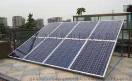 太阳能光伏设计安装发电系统工程