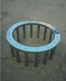 自密实混凝土J-环扩展度试验仪,J环流动仪