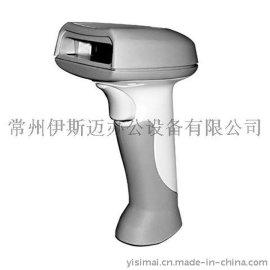 欣技CipherLAB C1105长距红光条码扫描器