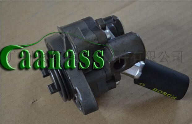 SCANIA斯堪尼亞1539298燃油泵