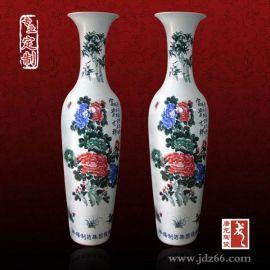 **典大花瓶,景德镇大花瓶