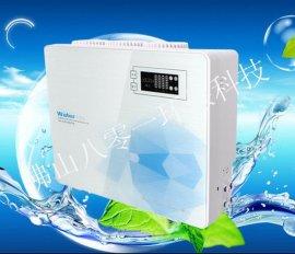 佛山水过滤器直销   家用RO反渗透纯水机  超滤净水器价格