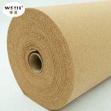 供应唯基软木卷材批发,高密度软木卷材价格,软木卷材厂家直销