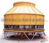冷却塔,冷水塔,冷却水塔,工业水塔,工业冷却塔,工业冷水塔