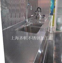 304不鏽鋼水槽