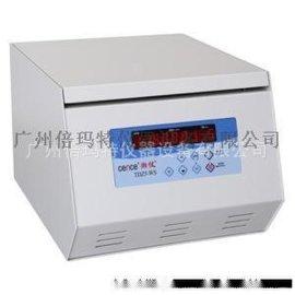 供应湖南湘仪低速多管架自动平衡  离心机  TDZ5-WS