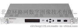 AD1200多路音频解码器