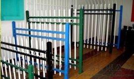 大兴安岭哪里卖护栏网,锌钢护栏网